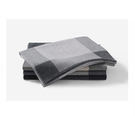 cashmere feeling  scarf  wool scarves thick and soft  neckwear  for winter